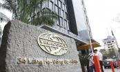 Biznews: Vinaconex huy động 2.200 tỷ đồng trái phiếu cho dự án ở Cát Bà; Vàng khó lấy lại đà tăng giá