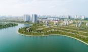 Hà Nội yêu cầu Nhà đầu tư KĐT Thanh Hà - Cienco5 bàn giao ô đất quy hoạch xây trường học