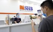 Tiết kiệm cùng SHB – Đầu tư an toàn, rinh ngàn quà tặng