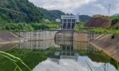 Muốn làm KĐT nghỉ dưỡng sinh thái 6.500 tỷ đồng ở Bắc Kạn, Tập đoàn Kim Nam đang kinh doanh thế nào?