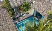 TIME gợi ý 2 khách sạn mới của Sun Group vừa lọt top điểm đến tuyệt vời nhất thế giới 2021