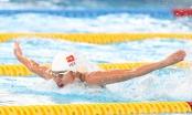 Lịch thi đấu Olympic Tokyo 2020 ngày 26/7: Kình ngư Ánh Viên và Thùy Linh xuất trận