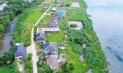 Thừa Thiên – Huế: Thanh tra phát hiện hàng loạt sai phạm tại Dự án Go Green Farm