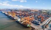 Phân loại cảng biển theo thang điểm 100