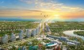 Viễn cảnh Thanh Hóa nhìn từ những dự án quy mô của Sun Group