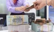 Bộ Tài chính khuyến cáo rủi ro khi mua trái phiếu doanh nghiệp qua công ty chứng khoán, ngân hàng