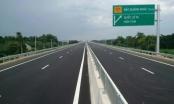 Cao tốc Đà Nẵng - Quảng Ngãi: 'Lùm xùm' gói thầu đang nợ tiền Hàn Quốc