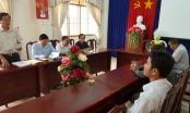 Vụ sản phụ tử vong ở Bạc Liêu: Gia đình yêu cầu xử lý hình sự bác sĩ và lãnh đạo BV