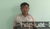 Kiên Giang: Bắt trùm buôn lậu sau hơn 14 năm lẩn trốn