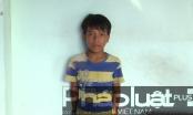 Kiên Giang: Trộm nhí đột nhập nhà hàng xóm lấy trộm hàng chục triệu đồng