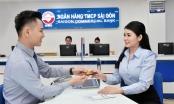 Ngân hàng tập trung phát triển thẻ, kích thích người tiêu dùng