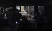 Bình Dương: Điều tra vụ 2 thanh niên bị đánh thương vong