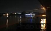 Bình Dương: Bé gái bất ngờ nhảy xuống sông Sài Gòn