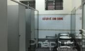 Bình Dương: Truy bắt đối tượng hiếp dâm, cướp điện thoại trong nhà vệ sinh nữ