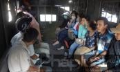 Khánh Hòa: Liên tiếp bắt 2 vụ đánh bạc trái phép