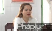 Kiên Giang: Phạt 12,5 triệu đồng vì đăng tải tin sai sự thật về dịch cúm nCoV trên Facebook
