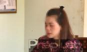 Triệu tập người phụ nữ rao bán thuốc đặc trị Covid-19 ở Đắk Lắk