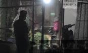 Bình Dương: Điều tra vụ án mạng khiến 2 người thương vong
