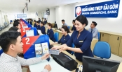 Ngân hàng SCB đảm bảo hoạt động kinh doanh liên tục, đáp ứng nhu cầu của khách hàng