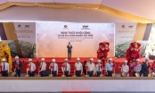 Ngân hàng SCB tài trợ vốn cho Dự án KCN Việt Phát