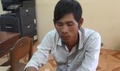 Bắt khẩn cấp 3 đối tượng cướp tài sản tại Phú Quốc