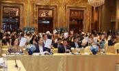 Ngân hàng SCB tổ chức thành công Đại hội cổ động thường niên năm 2019