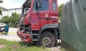 Bình Dương: Tai nạn nghiêm trọng, 7 người thương vong
