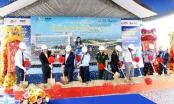 Ngân hàng SCB tài trợ vốn cho dự án KCN An Nhựt Tân