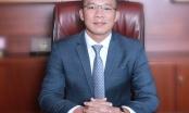 Ngân hàng SCB bổ nhiệm quyền Tổng giám đốc