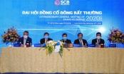Ngân hàng SCB tổ chức thành công Đại hội cổ đông bất thường 2020