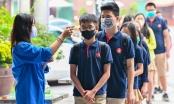 Hà Nội: Khẩn cấp cho học sinh tạm dừng đến trường từ ngày 4/5