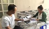 Nhiều vấn đề cần làm rõ trong vụ tranh chấp hợp đồng chuyển nhượng đất tại TP Bảo Lộc