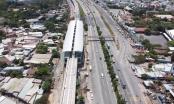 Tin kinh tế 6AM: Nhà thầu phụ Dự án Metro số 1 khởi kiện nhà thầu chính