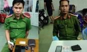 TP HCM: Giả danh công an vào nhà dân đọc lệnh bắt người
