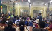 Vụ việc đau xót tại chùa Kỳ Quang 2: Có 775 hũ tro cốt không phân biệt được danh tính
