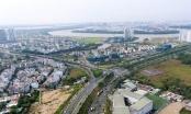 TP HCM: Hàng loạt sai phạm trong quản lý đất đai tại quận Thủ Đức
