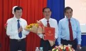 Bổ nhiệm ông Nguyễn Văn Đa làm Chánh Thanh tra tỉnh Bà Rịa - Vũng Tàu