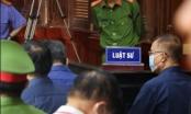 Vụ xét xử ông Nguyễn Thành Tài: Xin tiếp tục thực hiện dự án tại khu 'đất vàng'