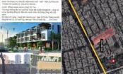 """TP HCM: Cảnh báo dự án """"ma"""" Đất vàng LeGa Fashion quận 10"""