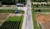 Bình Thuận: Sở Giao thông vận tải bị thu hồi hơn 700 triệu đồng