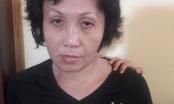 TP HCM: Bắt người phụ nữ xúi bé trai trộm tiền để 'phê' ma túy