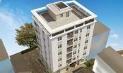 TP HCM: Xử lý triệt để tình trạng chung cư mini, nhà 3 chung