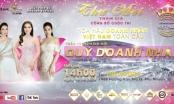 Cuộc thi Hoa hậu Doanh nhân Việt Nam Toàn cầu 2020 chính thức khởi động