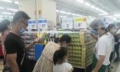 Thương hiệu sữa đầu tiên của Việt Nam có mặt trên kệ hàng của Walmart