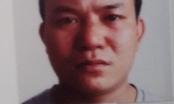 """TP HCM: Phi công trẻ dọa tung clip """"nóng"""" tống tiền người tình"""