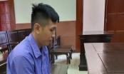 """TP HCM: Tăng án tù đối với anh rể """"hờ"""" hiếp dâm em vợ đến mang thai"""