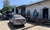 Bà Rịa - Vũng Tàu: Trung tâm dạy nghề lái xe Dầu khí sẽ khiếu nại quyết định đình chỉ tuyển sinh