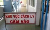 Việt Nam có thêm 10 ca mắc Covid-19 là người nhập cảnh