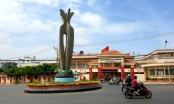 TP Thuận An giữ đà tăng trưởng kinh tế tích cực giữa đại dịch Covid-19