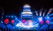 Bà Rịa - Vũng Tàu: Đặc sắc chương trình nghệ thuật chào đón thời khắc năm mới 2021